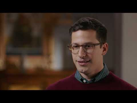 Finding Your Roots S05E01 Grandparents and Other Strangers