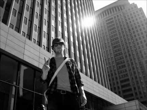 Tekst piosenki Greg Holden - The Lost Boy po polsku
