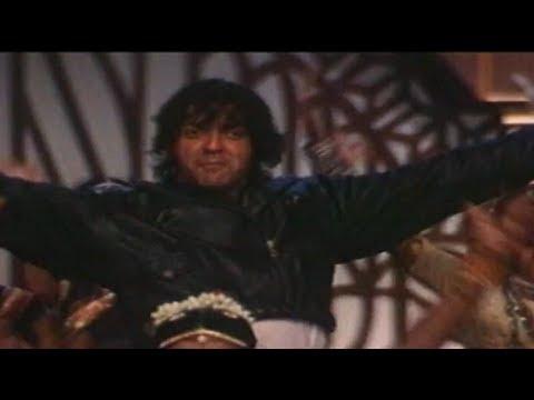 Yeh Pyaar Kya hei - Gupt (1997)