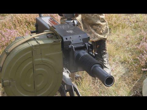 Info - http://www.zhitomir.info/news_139112.html На Житомирщині під час стрільб від вибуху гранати загинув військовий, ще троє отрима...