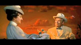Video I Remember It Well ☆ Maurice Chevalier & Hermione Gingold MP3, 3GP, MP4, WEBM, AVI, FLV Mei 2019