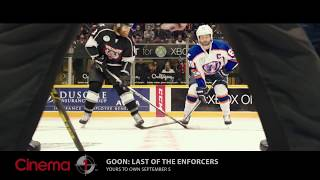 Nonton Goon  Last Of The Enforcers  2017  Film Subtitle Indonesia Streaming Movie Download