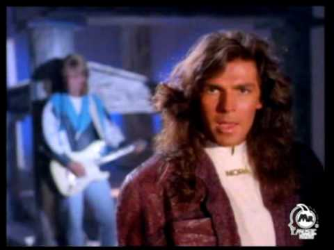 Modern - Modern Talking - Video Megamix Edited by Renato Américo * Music Radio - The Best Sound of 80's www.musicradio.com.br.