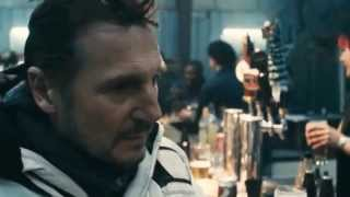 Nonton Liam Neeson S Monologue In The Grey Film Subtitle Indonesia Streaming Movie Download