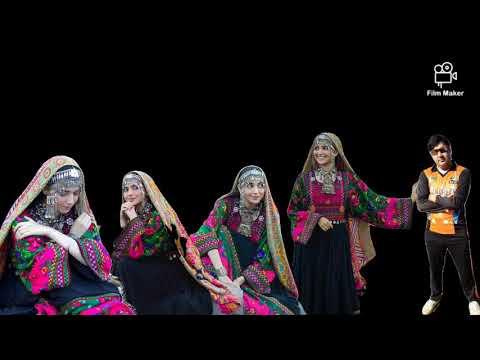 falak naz marwat new pshto songs2020