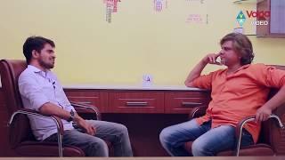 Video Choreographer Rakesh Master Controversial Comments On Krishna Vamsi  - Volga Videos 2017 MP3, 3GP, MP4, WEBM, AVI, FLV Januari 2018