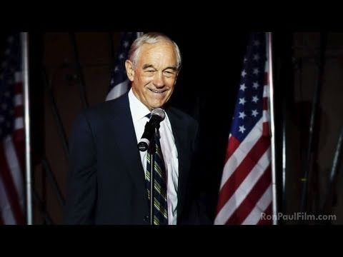 0 Ron Paul Revolution   Liberty Re Cut 2012 Movie
