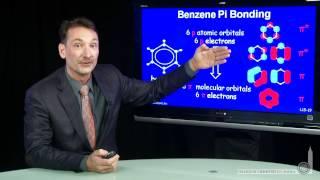 eCHEM 1A: Online General Chemistry College of Chemistry, University of California, Berkeley...