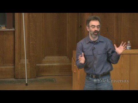 SOUL - Death (PHIL 176) The lecture focuses on arguments that might be offered as proof for the existence of the soul. The first series of arguments discussed is th...