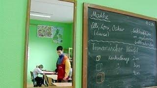 Freie Montessori Schule Barnim (10.02.2004)