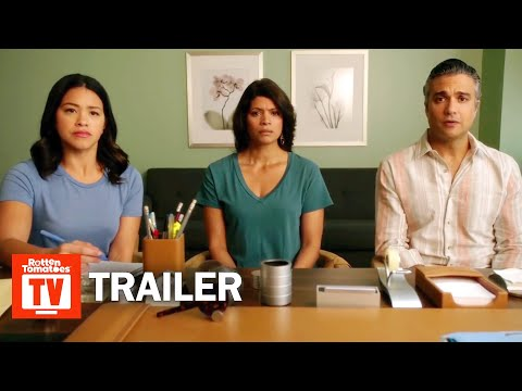 Jane The Virgin S04E14 Preview | 'Chapter Seventy-Eight' | Rotten Tomatoes TV