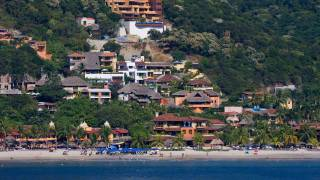 Zihuatanejo Mexico  City pictures : Zihuatanejo, Mexico