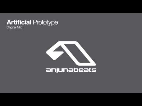 artificial - Beatport: http://bit.ly/bp-prototype