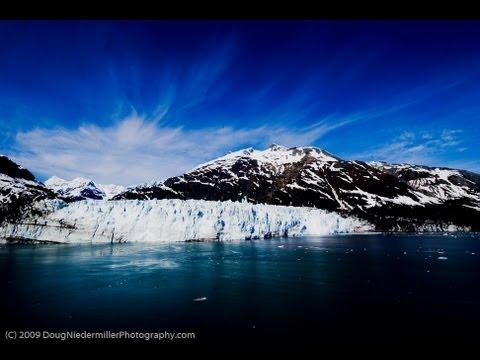 Alaska Scenery Slide Show