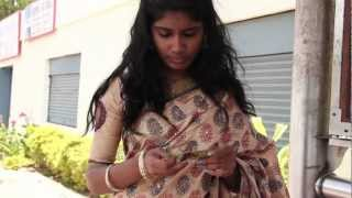 THURAVI - Tamil Short Film