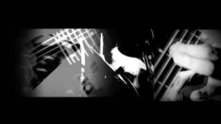 KRISIUN - Combustion Inferno (OFFICIAL VIDEO)