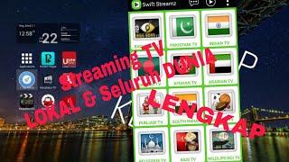 Nonton Aplikasi Nonton  Tv Online Free Buat Kalian Film Subtitle Indonesia Streaming Movie Download
