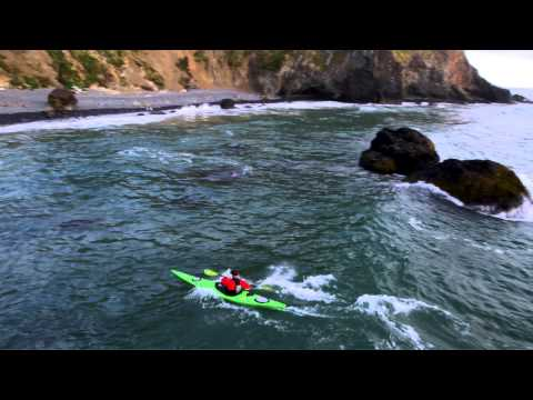 Alchemy all kayak reviews for How to make fish in little alchemy