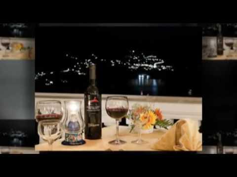 Video of Albergo Conca d'Oro