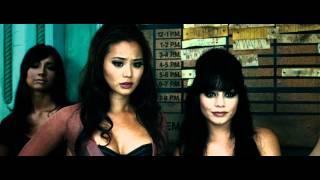 Nonton Sucker Punch   Trailer Ufficiale In Hd Film Subtitle Indonesia Streaming Movie Download