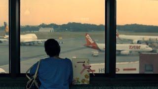 Nonton QUE HORAS ELA VOLTA? officiële NL trailer Film Subtitle Indonesia Streaming Movie Download
