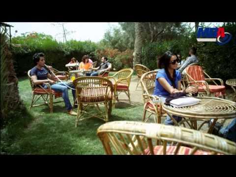 Episode 21 - DLAA BANAT SERIES / ِمسلسل دلع بنات - الحلقه الحادية والعشرون (видео)