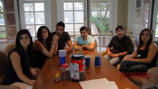 """Video Jersey Shore: Persian Version- Episode 2 """"Hairy on Arrival"""" (2/4) MP3, 3GP, MP4, WEBM, AVI, FLV Agustus 2018"""