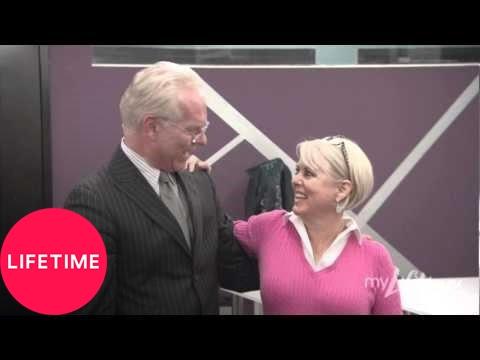 Project Runway: Exit Interview: Episode 6 | Lifetime