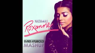 Grab your free download of this track here: http://bit.ly/1gVZlYGFOLLOW NADIA ALI:http://twitter.com/NadiaAlihttp://facebook.com/NadiaAlihttp://soundcloud.com/NadiaAlihttp://nadiaali.com
