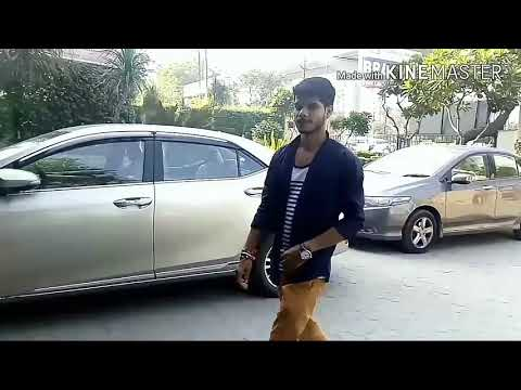 Video Phir mujhe Dil se pukar tu(Lovekush dance) download in MP3, 3GP, MP4, WEBM, AVI, FLV January 2017