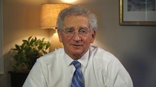 Solving the Elder Care Problem