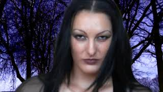Video GARANT - Hon na čarodějnice (Oficiální videoklip)