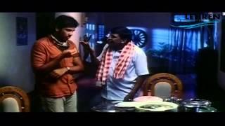 Pedarayudu Chinarayudu   Telugu   Full movie