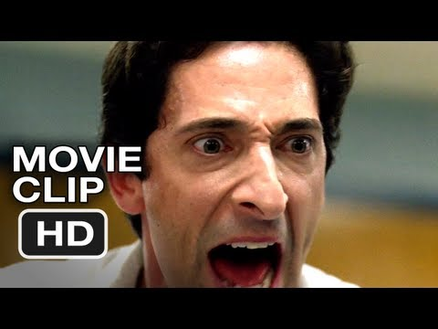 neglecting - Detachment #1 Movie CLIP - Stop Neglecting His Needs (2012) HD Subscribe to TRAILERS: http://bit.ly/sxaw6h Director Tony Kaye's (AMERICAN HISTORY X) long-awa...