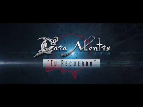Gaia Mentis - Tu Recuerdo (Audiosingle)