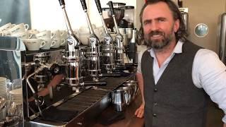 Video 10 cappuccino in 4.30 minutes?! MP3, 3GP, MP4, WEBM, AVI, FLV Juni 2018