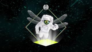 Thumbnail for Bassnectar — Level Up