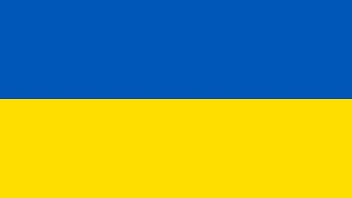 Download Lagu SAULIUS PRŪSAITIS 39 Mp3