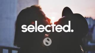 download lagu download musik download mp3 Cheat Codes - No Promises (ft. Demi Lovato) (Delta Jack Remix)