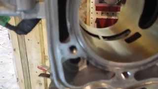 5. 2013 polaris 800 switchback engine upgrade
