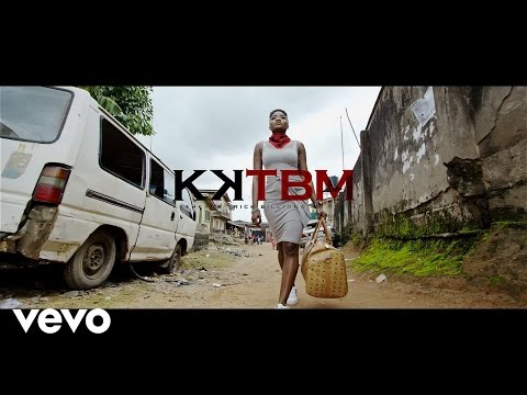 Yung6ix - This Year (Official Video)