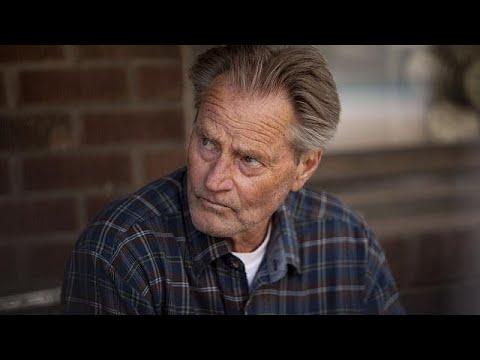 Πέθανε ο ηθοποιός, θεατρικός συγγραφέας και σκηνοθέτης Σαμ Σέπαρντ