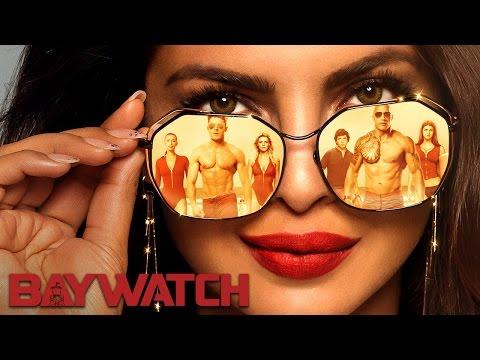Baywatch (International Trailer 2)