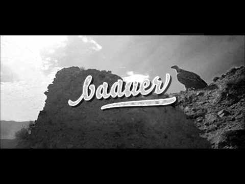 Baauer – Harlem Shake (Rip)