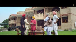 Video Jatt Rules (Full HD) Ranjeet Sran | KV Singh | Latest Punjabi Songs 2019 | New Punjabi Songs 2019 download in MP3, 3GP, MP4, WEBM, AVI, FLV January 2017
