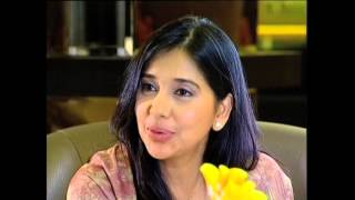 Nonton Mega Sinema  Tante Sonya Film Subtitle Indonesia Streaming Movie Download