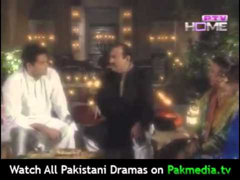 Watch Iqra Drama PTV Home - Episode 2