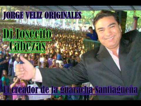 Jorge Veliz enganchados Solo para fanaticos sin ecepcion.wmv