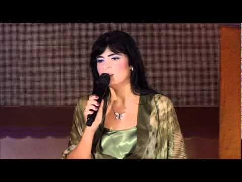 Fernanda Brum - Espont�neo - DVD Gl�ria in Rio