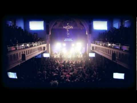 known - Let It Be Known // Worship Central Tim Hughes // Nick Herbert // Tom Smith.